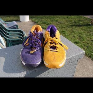 c403ba1a42e australia jordan shoes rare 2012 nike zoom kobe vii ying and yang size 11  7509e 5ba48